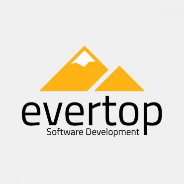 logo_evertop-e1517350275253.png
