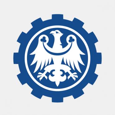 logo_polsl-e1517350359752.png