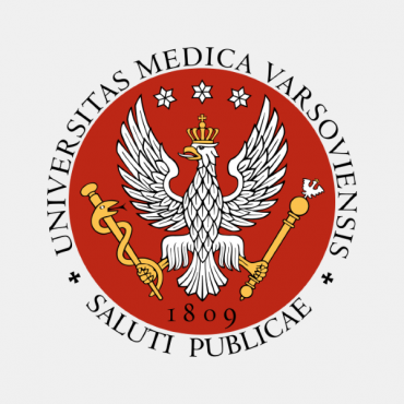 logo_wum-e1517350597639.png