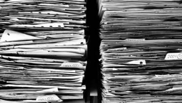 Raporty, instrukcje, wykazy…